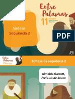 Síntese_da_sequência_2 (3).ppt
