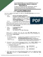 Contoh Ba Pembayaran Hi-link_kkn-ppm (1)