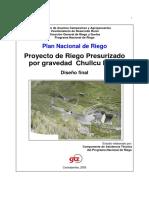 Proy-ChullcuMayu.pdf