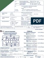 FORMULArio IEC