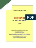 le_monde.pdf