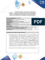 Anexo1_Plantilla_Informe