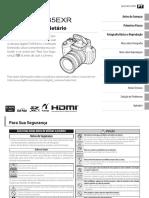 fuji_hs35exr_manual_pt.pdf