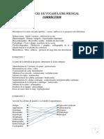 correction_td_2_vocabulaire.pdf