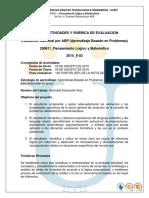 e. 200611 Examen Nacional 2015_8-03