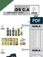 CATALOGO CRADS NESTLE - copia.pdf