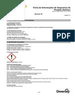 FISPQ DIVOSA S1.pdf