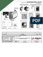 UI GI 079, P IASM0111 Secador de manos Ultra Eficiente en acero inoxidable.pdf