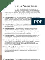 Manual de Staad