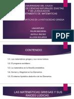 Matematicas y experiencia 1.pptx