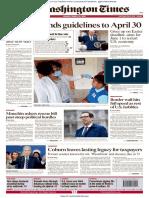 Journal The Washington Times March 30 2020.pdf