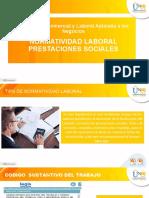 LegisComLab_Prestaciones Sociales_Tutiorial