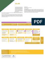 TEC_MEDIACION_ESCOLAR.pdf