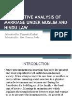 Muslim law ppt
