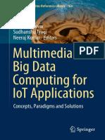 2020_Book_MultimediaBigDataComputingForI.pdf