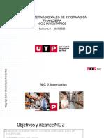 S3 NIIFS - NIC 2 Inventarios.pdf