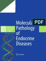 Molecular Pathology of Endocrine Diseases - J. Hunt (Springer, 2010) WW.pdf