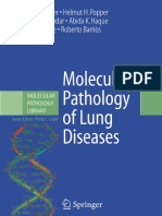 Molecular Pathology of Lung Diseases - D. Zander, et al., (Springer, 2008) WW.pdf