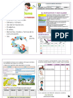 2. GUIAS VIRTUALES LENGUA CASTELLANA SEGUNDO GRADO 2020 COLSANAP.pdf