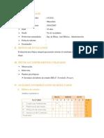 pozzar.pdf