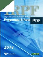 PerguntaseRespostasIRPF2014.pdf