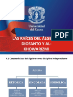 presentacion-lectura4all (1).pdf