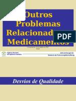 desvios_em_medicamentos.ppt