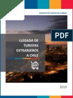 Barómetro FEDETUR cierre 2019-1.pdf