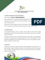 ABEC- Projeto Futsal.odt