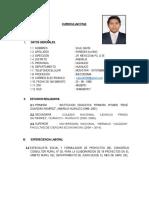 CV SAUL FINAL.docx