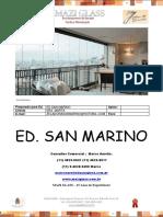 PROPOSTA MAZI GLASS COMPLETA ED SAN MARINO.pdf
