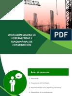 RIESGOS_EN_OPERACIÓN_DE_HERRAMIENTAS,_EQUIPOS_Y_MAQUINARIAS_DE_CONSTRUCCIÓN_P