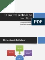 T2 Los tres sentidos de la cultura.pdf