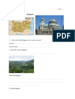 BULGARIA -FISA DE LUCRU.doc