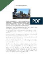 DERECHO INTERNACIONAL PUBLICO-2020 (1)