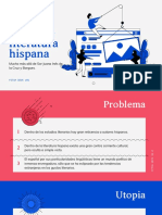 Proyecto Curso literatura hispana.pdf