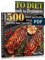 Keto_Diet_Cookbook_for_Beginners_500_Simple_and_Healthy_Ketogenic_Recipes_That_Will_Make_Your_Life_Insanely_Easy