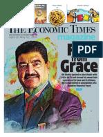 TheEconomicTimesApril262020