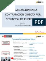 REGULARIZACIÓN DE SITUACIÓN DE EMERGENCIA - OSCE-ACTUALIZADO.pdf