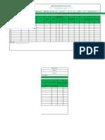 GC-RG- 03 FORMATO DE INSCRIPCIÓN Y DATOS CLIENTE (1)