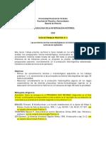 GUÍA T.P. 3.pdf