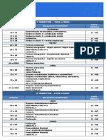 2ªSÉRIE_CRONOGRAMA SEMANAL_EM_GRA_2020.docx