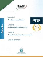 DE_M16_U3_S6_GA.pdf