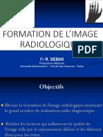 traitement de l image .pdf
