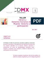 2017TallerIgualdadSustantiva1.pptx