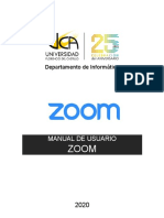 Manual-Usuario-Zoom UNFV