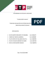 TLC DE PERU CON ( AUSTRALIA Y EEUU)REMASTERED FINAL.docx