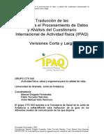 IPAQ_Guia_Traducida