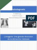 radiologie conventionnelle.pdf