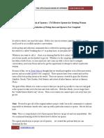 [PDF] Black Book of Openers_compress.pdf